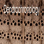 dendrochronology potential and applications